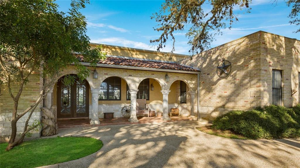 140 Cypress Springs Dr, Spring Branch Tx 78070 Property Photo