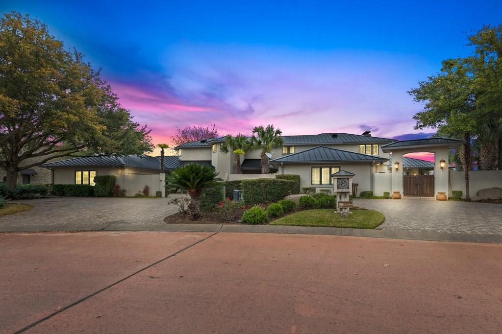 16 Applehead Island DR, Horseshoe Bay TX 78657, Horseshoe Bay, TX 78657 - Horseshoe Bay, TX real estate listing