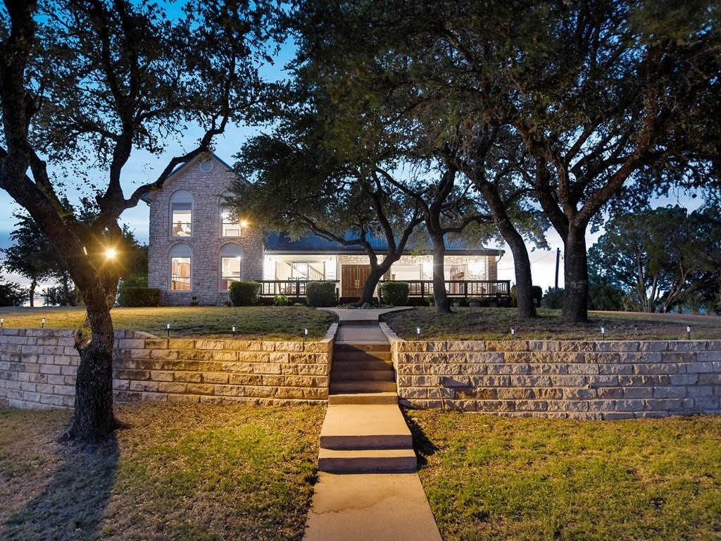 6700 White Hills LN, Marble Falls TX 78654 Property Photo - Marble Falls, TX real estate listing