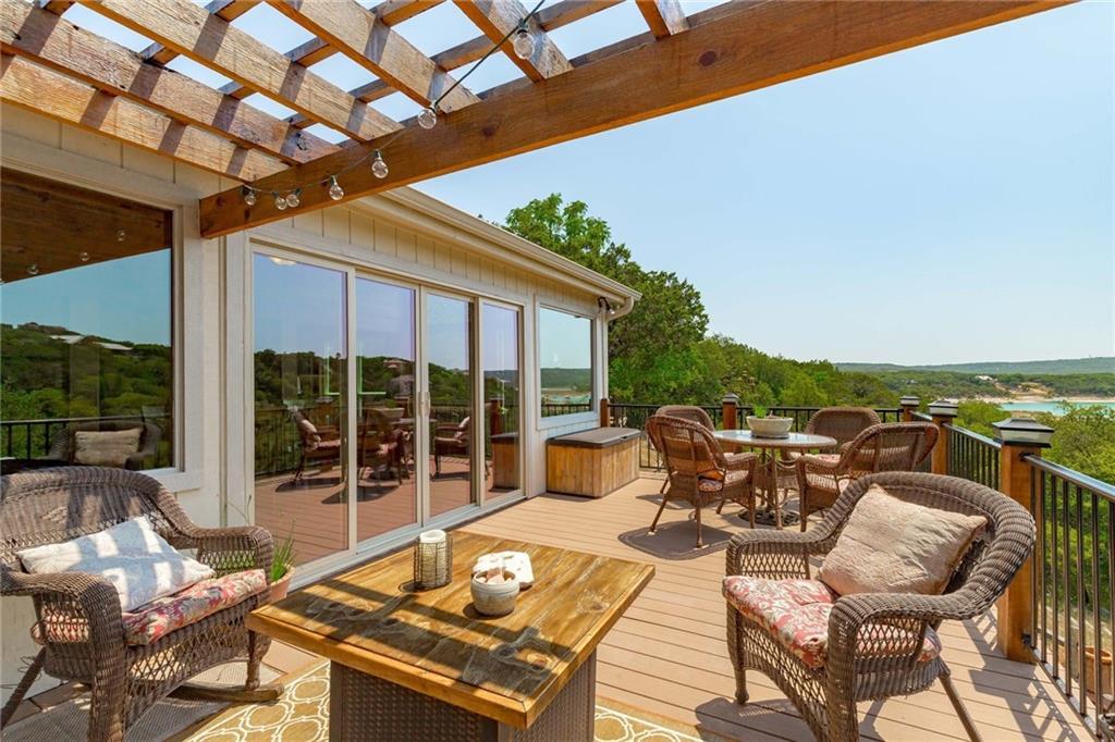 18109 Gregg Bluff RD, Jonestown TX 78645 Property Photo - Jonestown, TX real estate listing