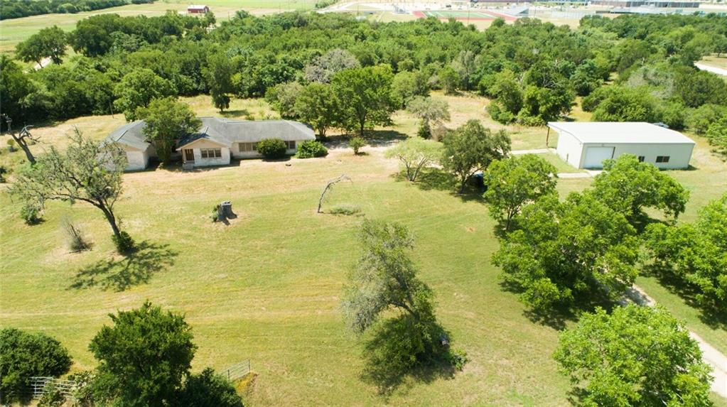 16202 Oak Grove RD, Buda TX 78610 Property Photo - Buda, TX real estate listing