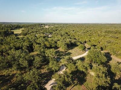 1750 Hueco Springs Loop RD, New Braunfels TX 78132, New Braunfels, TX 78132 - New Braunfels, TX real estate listing
