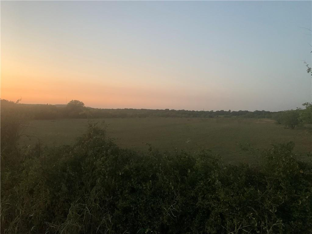 0 County Road 230 RD Property Photo - Cisco, TX real estate listing