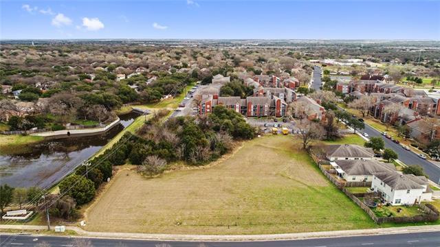 10s Real Estate Listings Main Image