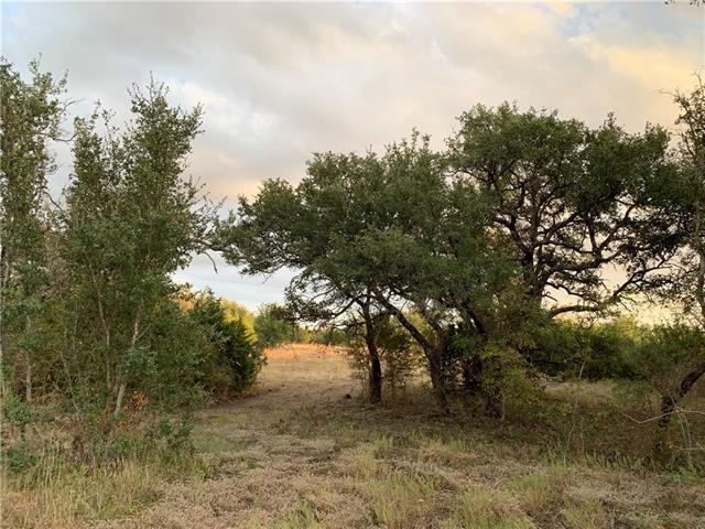 37 Cloudwood Ranch RD, Briggs TX 78608, Briggs, TX 78608 - Briggs, TX real estate listing