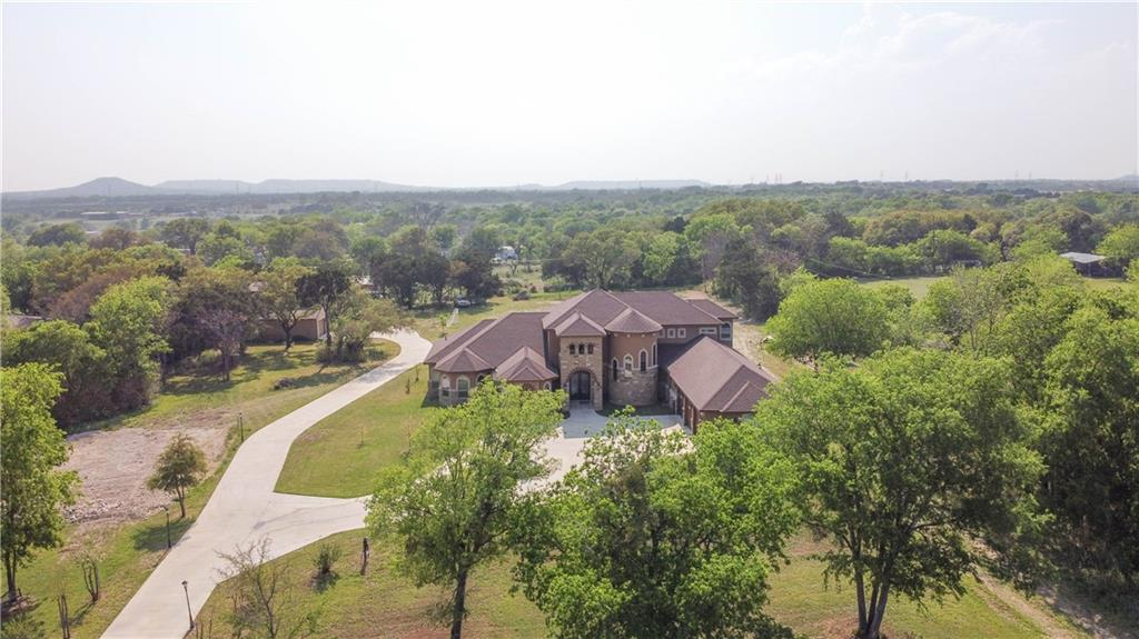 391 Soukup LN Property Photo - Killeen, TX real estate listing