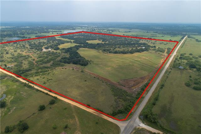 2990 Fm 2997, Richland Springs TX 76871, Richland Springs, TX 76871 - Richland Springs, TX real estate listing