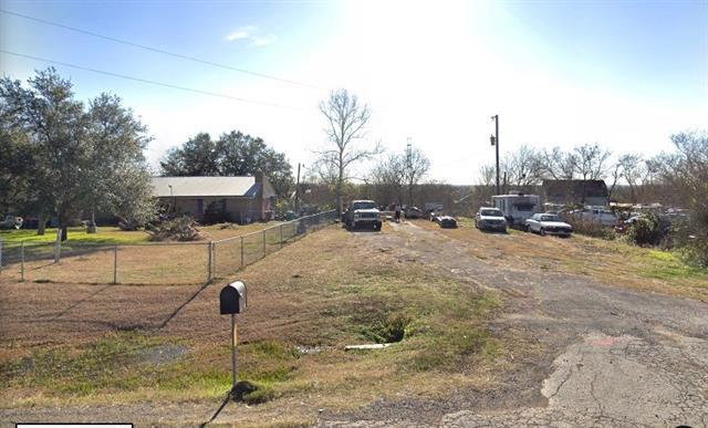 12970 Camino Real, Kyle TX 78640, Kyle, TX 78640 - Kyle, TX real estate listing