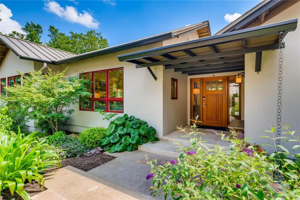 709 FLETCHER ST, Austin TX 78704 Property Photo - Austin, TX real estate listing