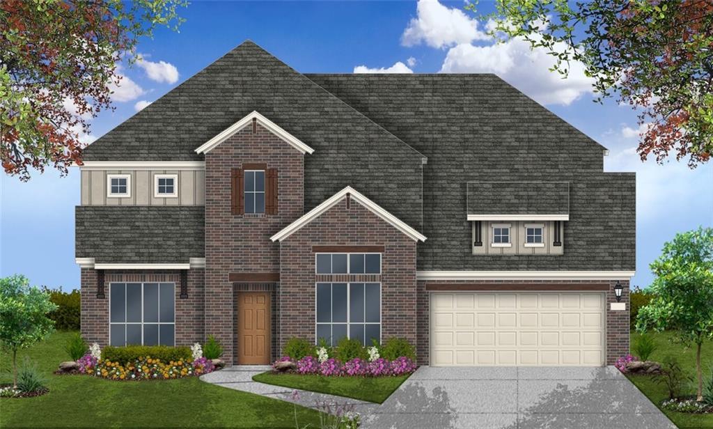 3365 CATALINA CV, Round Rock TX 78665, Round Rock, TX 78665 - Round Rock, TX real estate listing