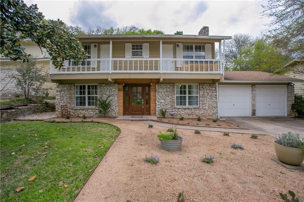 1711 Deerfield DR, Austin TX 78741, Austin, TX 78741 - Austin, TX real estate listing