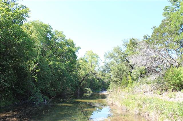 401 T L Wilson LN, Bertram TX 78605, Bertram, TX 78605 - Bertram, TX real estate listing