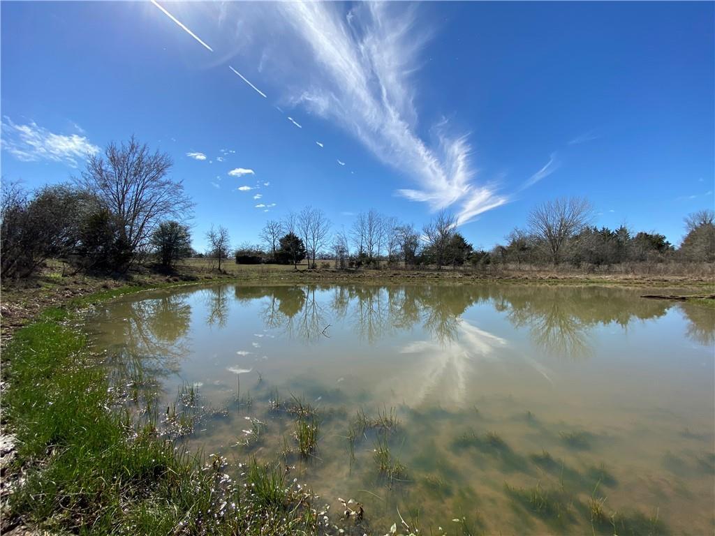 TBD CR 439 Easement Property Photo - Dime Box, TX real estate listing