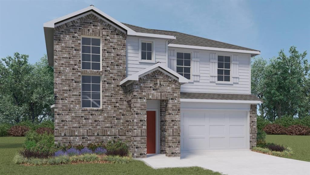 408 Lance TRL, San Marcos TX 78666 Property Photo - San Marcos, TX real estate listing