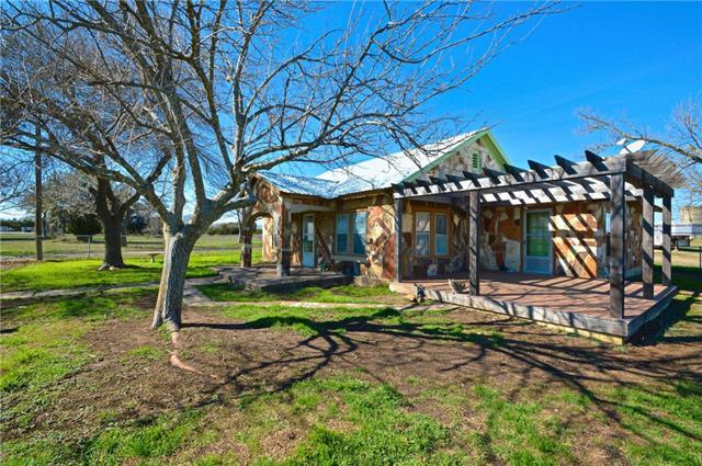 11926 County Road 2001, Lometa TX 76853, Lometa, TX 76853 - Lometa, TX real estate listing