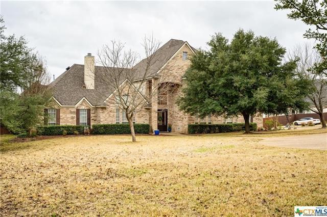 2004 River Run RD, Belton TX 76513, Belton, TX 76513 - Belton, TX real estate listing