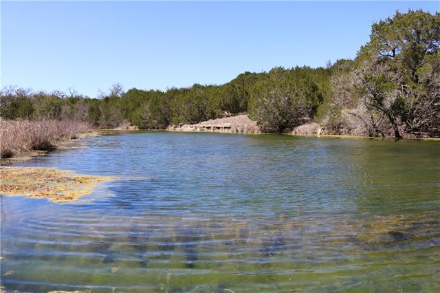 8715 Fm 2657, Kempner TX 76539, Kempner, TX 76539 - Kempner, TX real estate listing