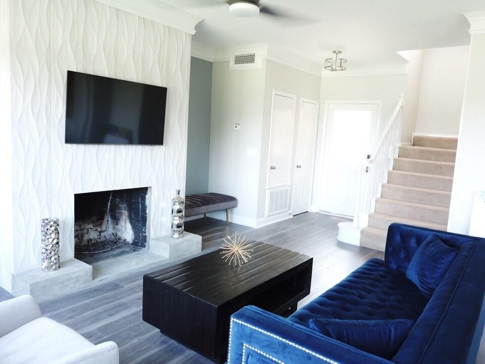 21 Tournament Way, The Hills TX 78738, The Hills, TX 78738 - The Hills, TX real estate listing