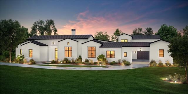 22821 Linwood Ridge, Other Tx 78255 Property Photo