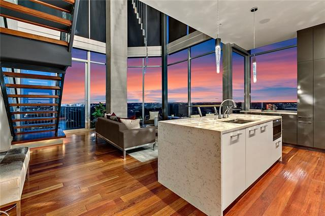 360 Nueces ST # 4302, Austin TX 78701, Austin, TX 78701 - Austin, TX real estate listing