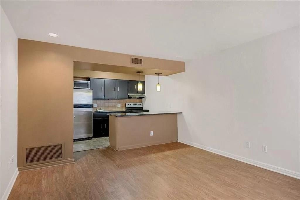7685 Northcross DR # 306, Austin TX 78757, Austin, TX 78757 - Austin, TX real estate listing