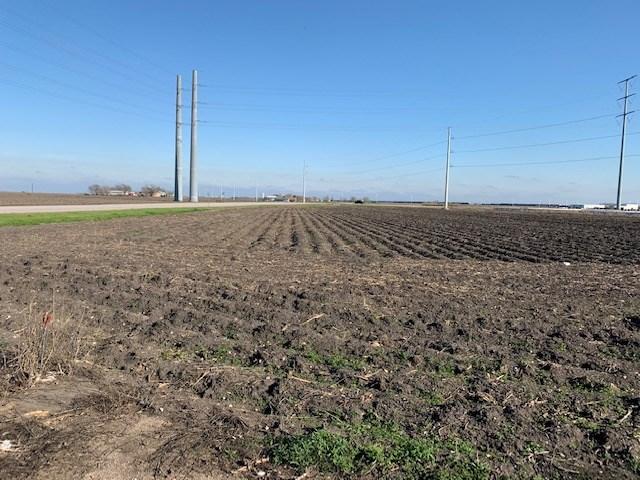 1601 County Rd 136, Hutto TX 78634, Hutto, TX 78634 - Hutto, TX real estate listing