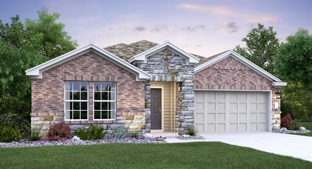 6809 Hartlage St, Austin, TX 78754 - Austin, TX real estate listing