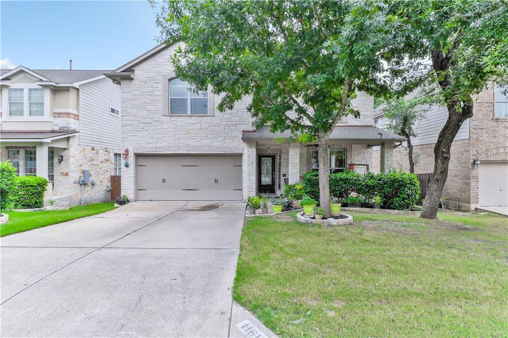 11613 Cherisse DR, Austin TX 78739, Austin, TX 78739 - Austin, TX real estate listing