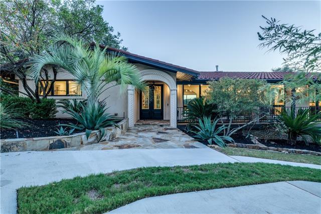 411 Skyline DR, West Lake Hills TX 78746, West Lake Hills, TX 78746 - West Lake Hills, TX real estate listing