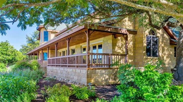 Cypress Mill Real Estate Listings Main Image