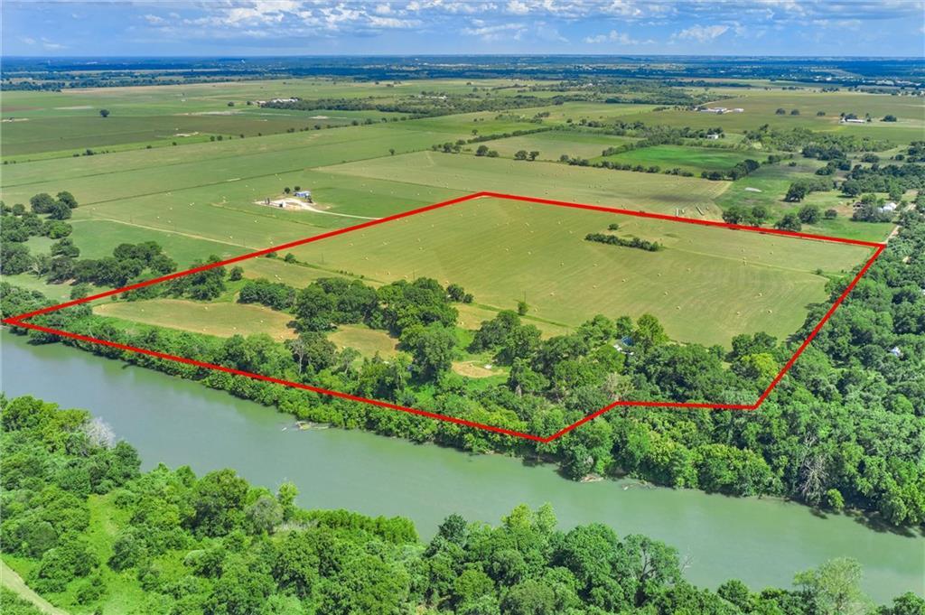 2340 Belota-Walla RD, Plum TX 78952 Property Photo - Plum, TX real estate listing