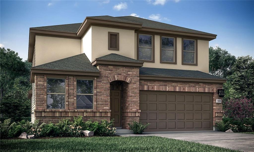 7608 Leitrim WAY, Austin TX 78754 Property Photo - Austin, TX real estate listing