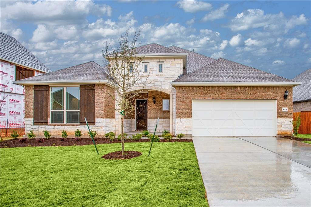 4124 Brean Down RD, Pflugerville TX 78660, Pflugerville, TX 78660 - Pflugerville, TX real estate listing