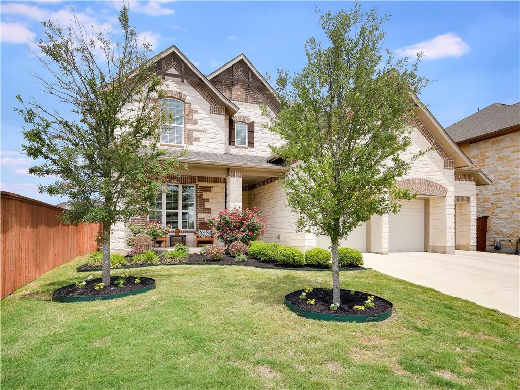 3209 Prentiss Ln Property Photo