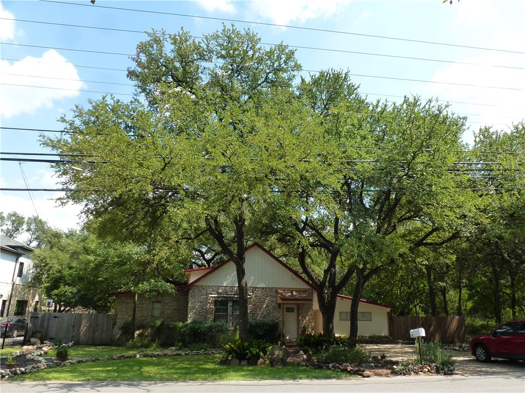 109 Westlake DR, West Lake Hills TX 78746, West Lake Hills, TX 78746 - West Lake Hills, TX real estate listing