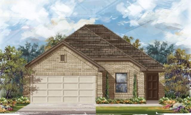 105 Schneider Dr, Austin, TX 78728 - Austin, TX real estate listing