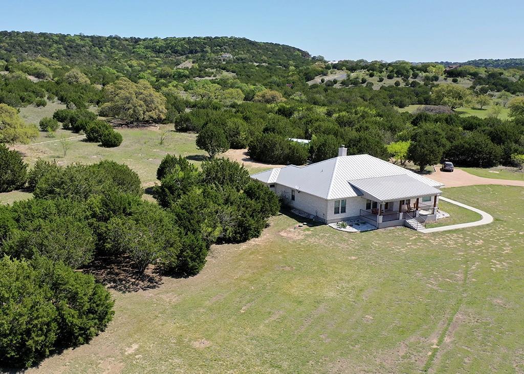 116 Ash Juniper WAY Property Photo - Bertram, TX real estate listing