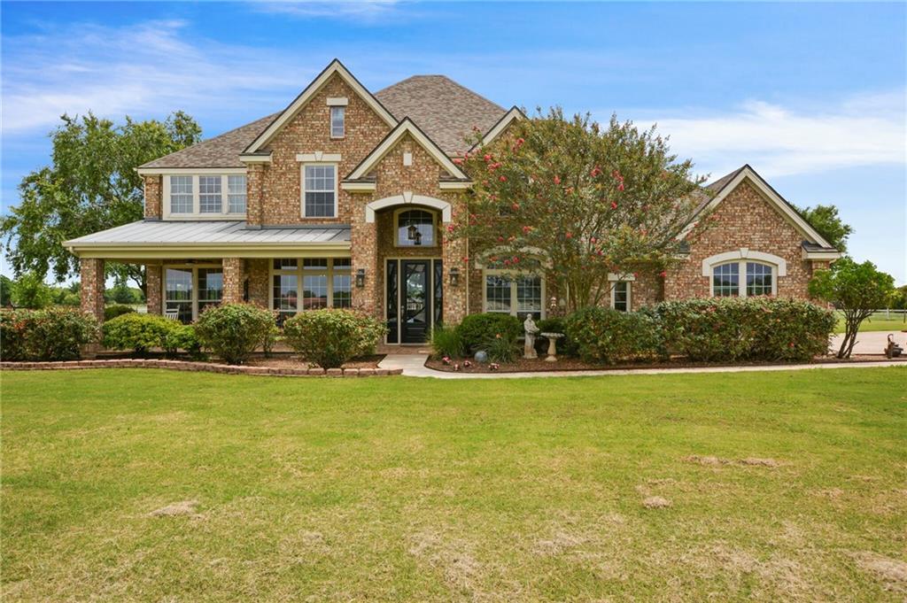 535 Colorado DR, Cedar Creek TX 78612 Property Photo - Cedar Creek, TX real estate listing