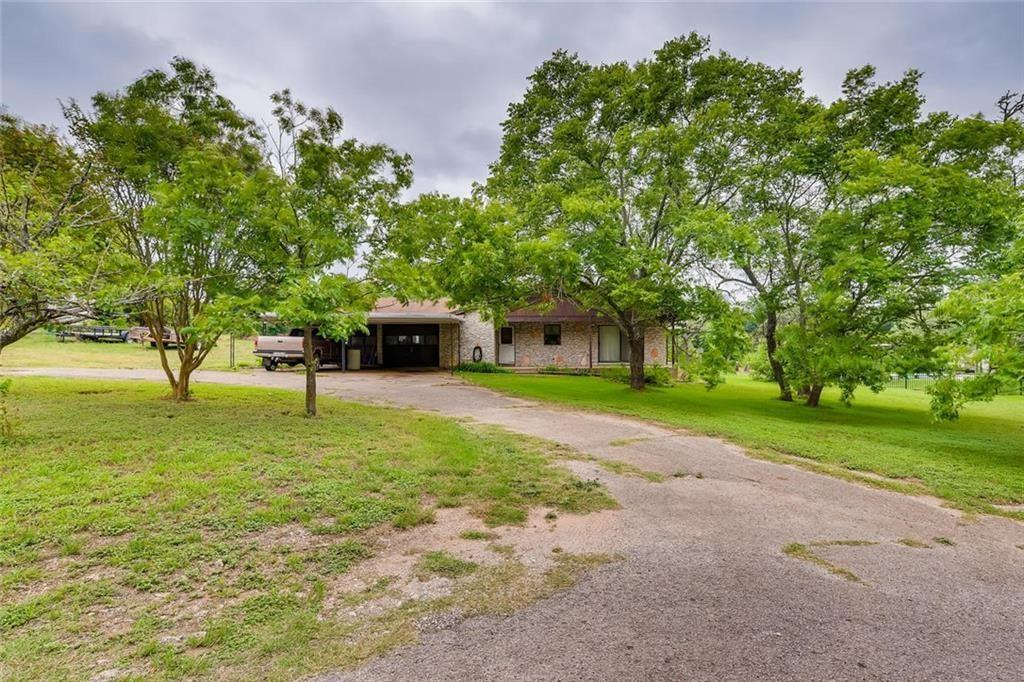 8703 W US Highway 290 Property Photo - Austin, TX real estate listing