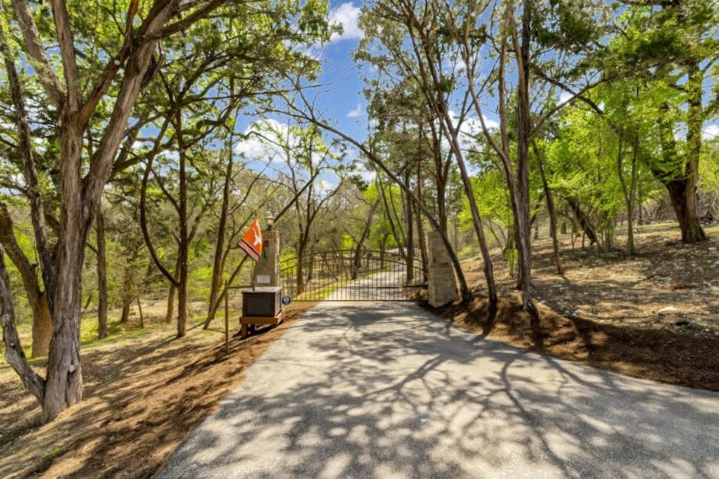 700 Riva Ridge DR Property Photo - Leander, TX real estate listing