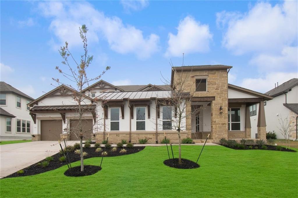 1928 Portobello RD, Leander TX 78641 Property Photo - Leander, TX real estate listing