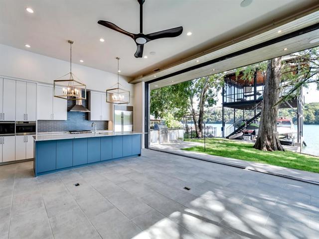 1404 ROCKCLIFF RD, Austin TX 78746 Property Photo - Austin, TX real estate listing