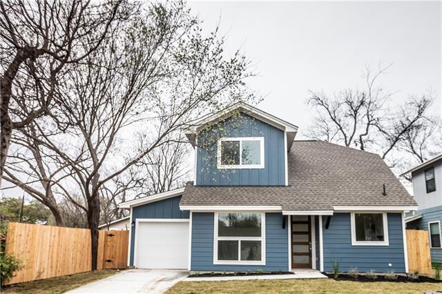 409 W 35th ST # B, Austin TX 78705, Austin, TX 78705 - Austin, TX real estate listing
