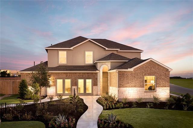 11920 Reedsport Trl, Austin, TX 78754 - Austin, TX real estate listing