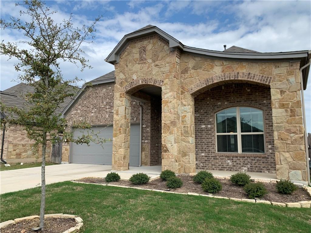 1821 Goldilocks LN, Manchaca TX 78652, Manchaca, TX 78652 - Manchaca, TX real estate listing