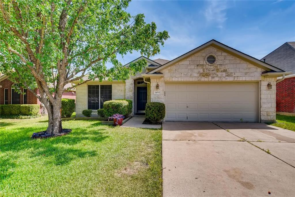 14511 Cottingham DR, Austin TX 78725 Property Photo - Austin, TX real estate listing