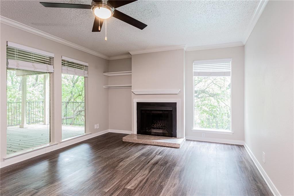 2611 Bee Cave RD # 243, Austin TX 78746 Property Photo - Austin, TX real estate listing