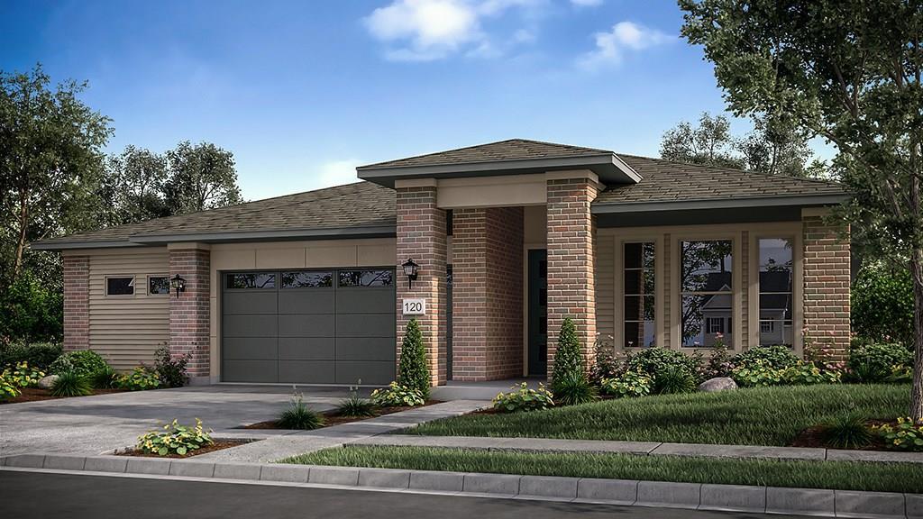 8612 Bestride BND, Austin TX 78744 Property Photo - Austin, TX real estate listing