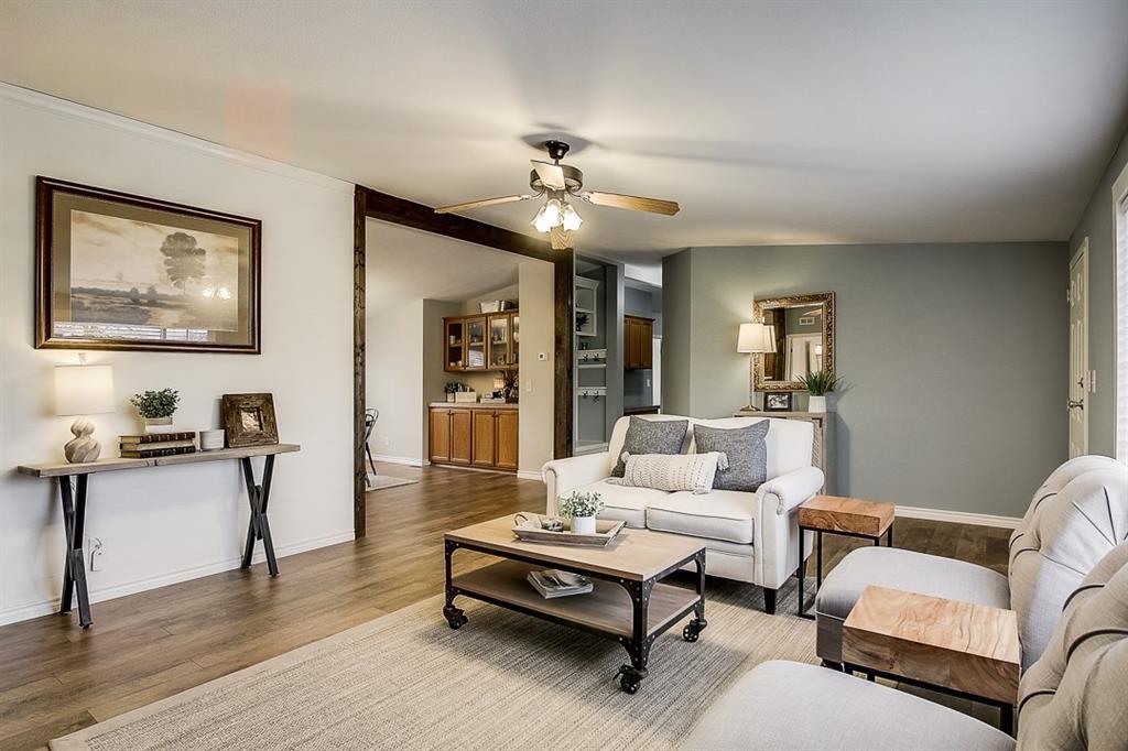 312 Hofferek RD, Rosanky TX 78953, Rosanky, TX 78953 - Rosanky, TX real estate listing