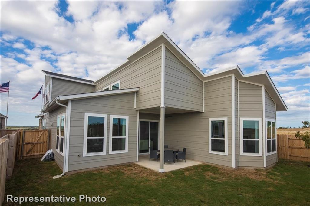 10308 Free Range Trl, Austin Tx 78653 Property Photo